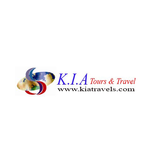 K.I.A Tour & Travel