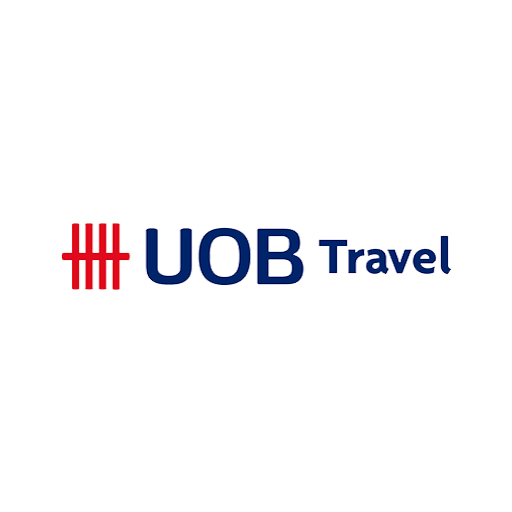 UOBTravel Singapore