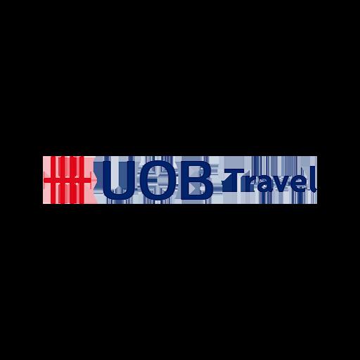 UOBTravel Singapore