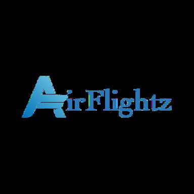 Airflightz
