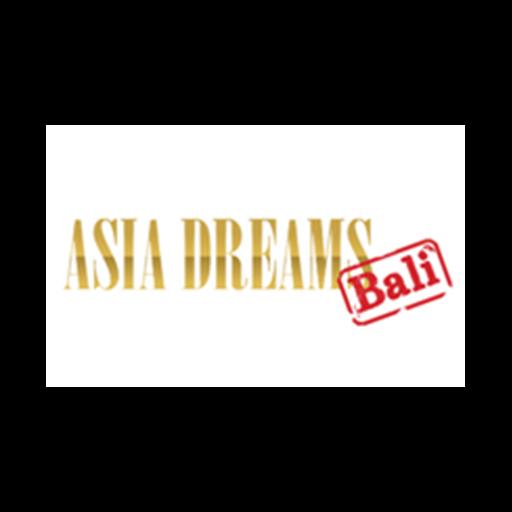 Asia Dreams Bali