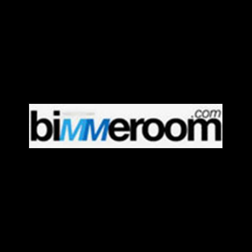 Bimmeroom