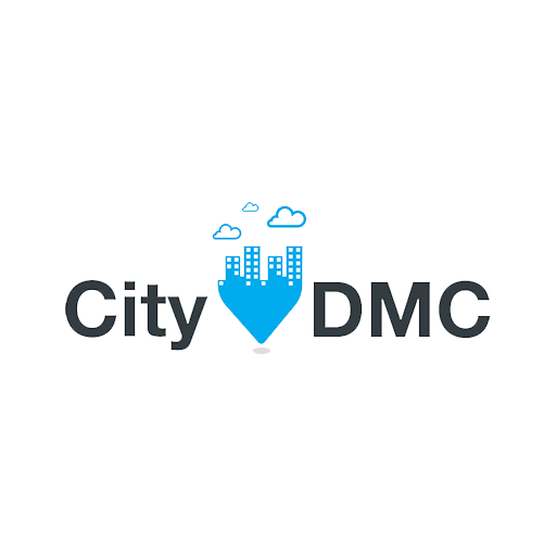 City DMC