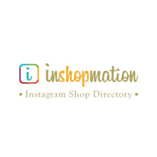 Inshopmation