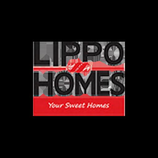 Lippo Homes