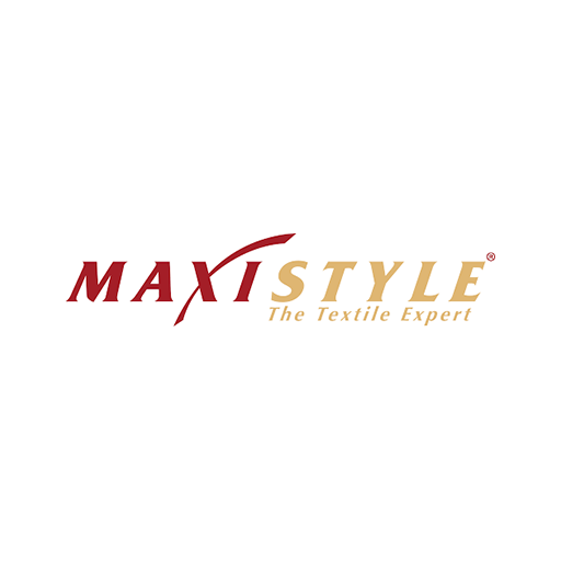 Maxistyle
