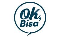 okbisa
