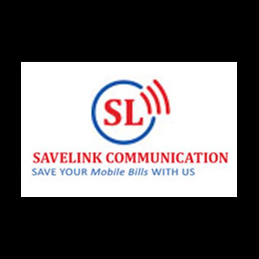 SaveLink SG