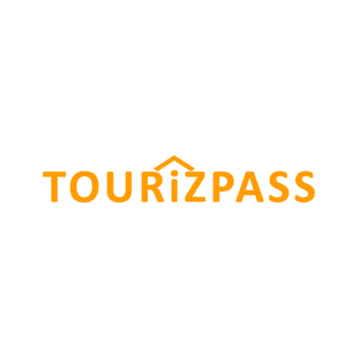 Tourizpass Project