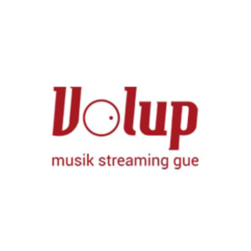 Volup Indonesia