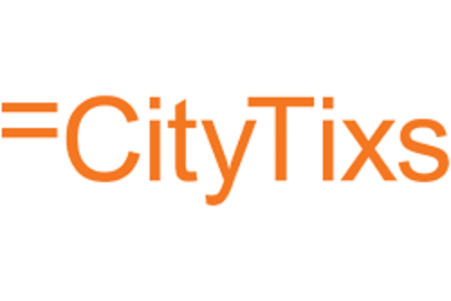 CityTixs