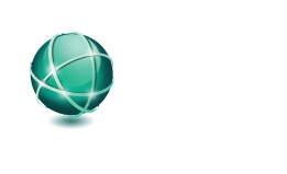 United Point
