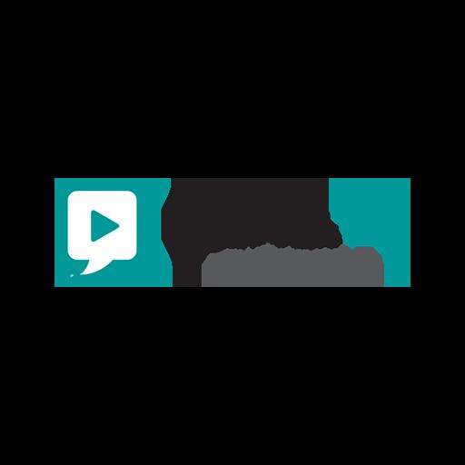 DensTV