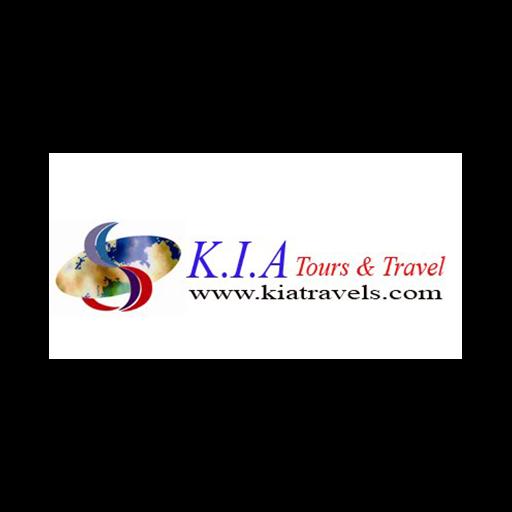 K.I.A Tour & Travel