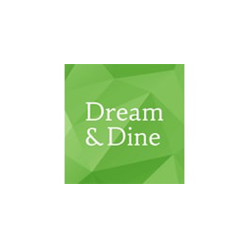 Dream and Dine