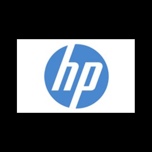 HP Indonesia