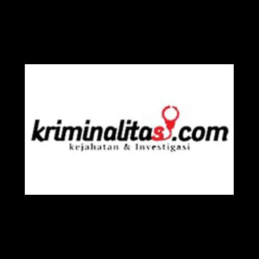 Kriminalitas.com