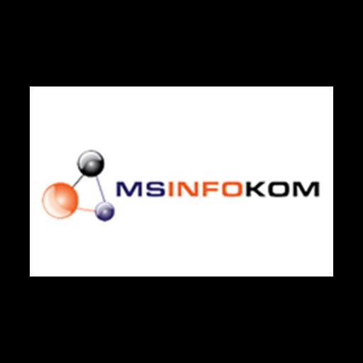 MSINFOKOM