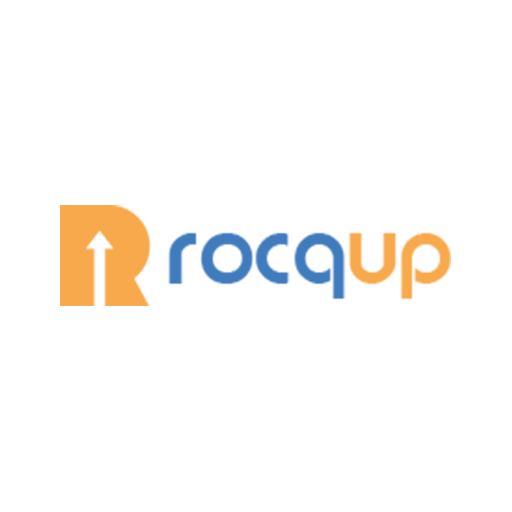 Rocqup