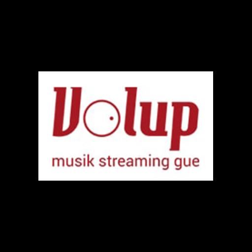 Volup Indonesia